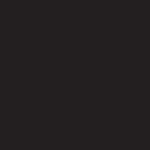 Extenclip