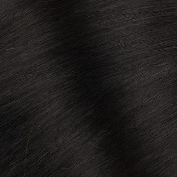 Tono #1 Negro Oscuro