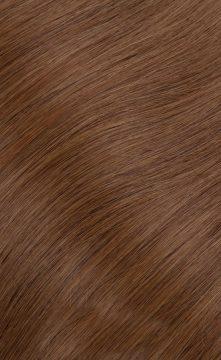 8-castaño-marron