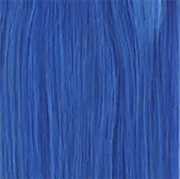 Tono Azul #BLUE