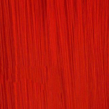 Tono #RED Rojo