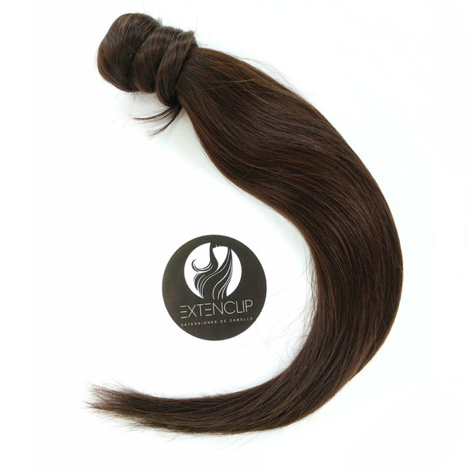 "Cola Natural 16"" #1C Cerrada"