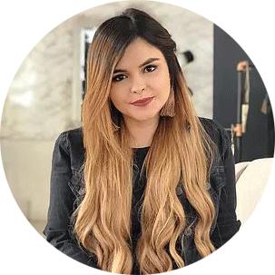 Karla Ávila