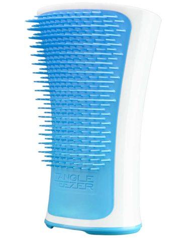 Tangle Teezer Aqua