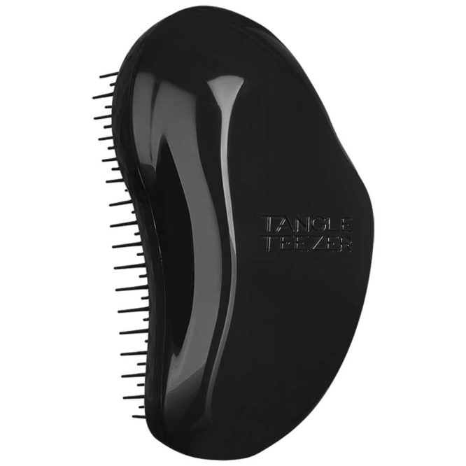 Tangle Teezer Clásico (Negro)