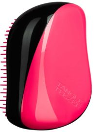 Tangle Teezer Compacto (Rosa)