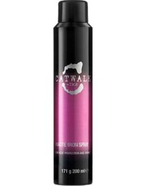 Spray Térmico Catwalk TIGI Haute Iron