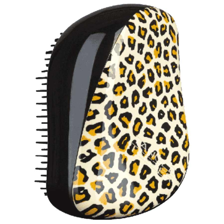 Tangle Teezer Compacto (Leopardo)