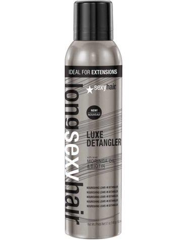 Spray desenredante longsexyhair