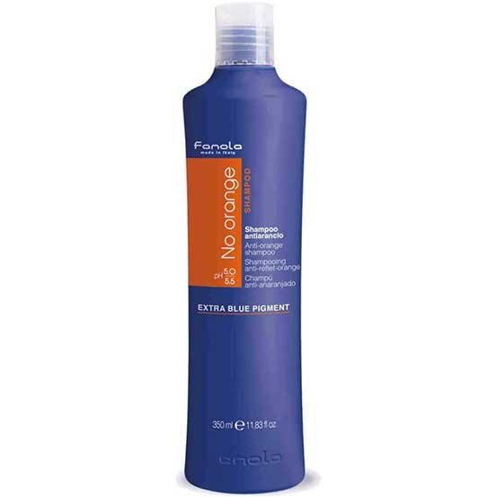 Shampoo Fanola No Orange