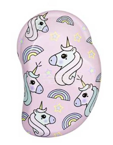 Tangle Teezer Mini (Unicornios)