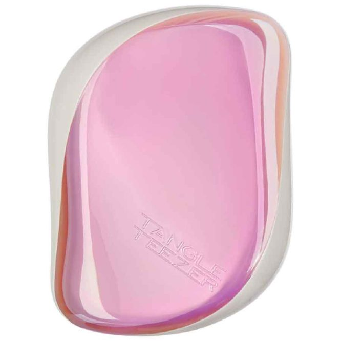 Tangle Teezer® (Holo Rosa)