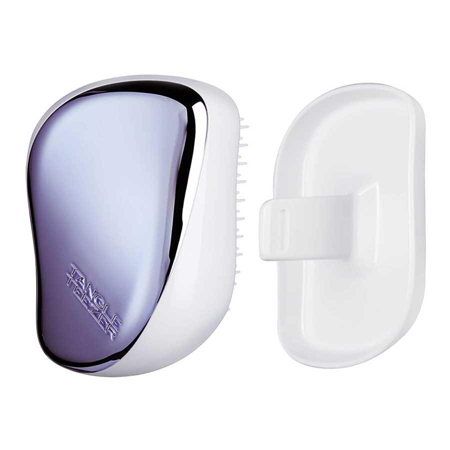 Tangle Teezer® Compacto con Espejo