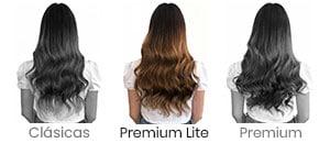Premium Lite