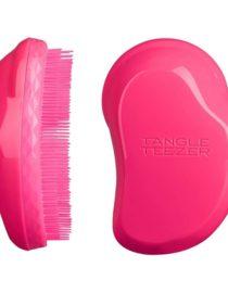 Tangle Teezer® Original (Pink)